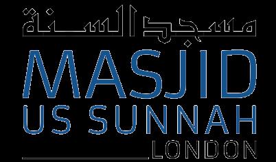 Masjid Us Sunnah